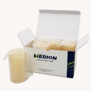 Modified Letheen Agar(mLA) 50plate,(*) [PRODUCT_SUMMARY_DESC],(*) [PRODUCT_SIMPLE_DESC]